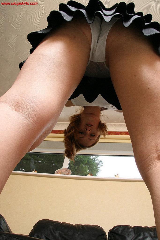 Tiny adolescentes undies tgp