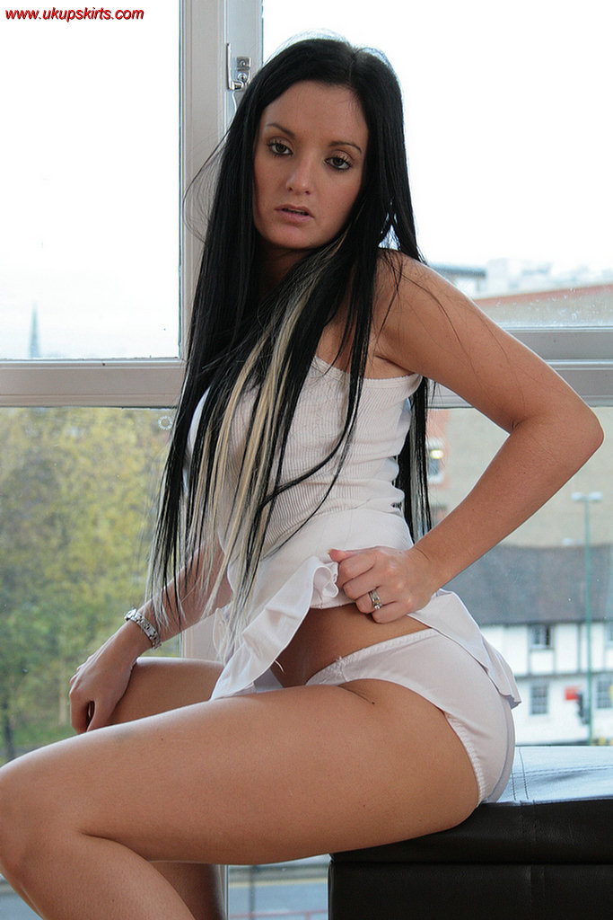 Final, Young asian upskirt pictures apologise, can