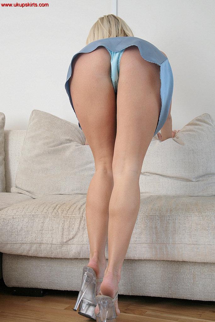 Slip miranda cosgrove panty